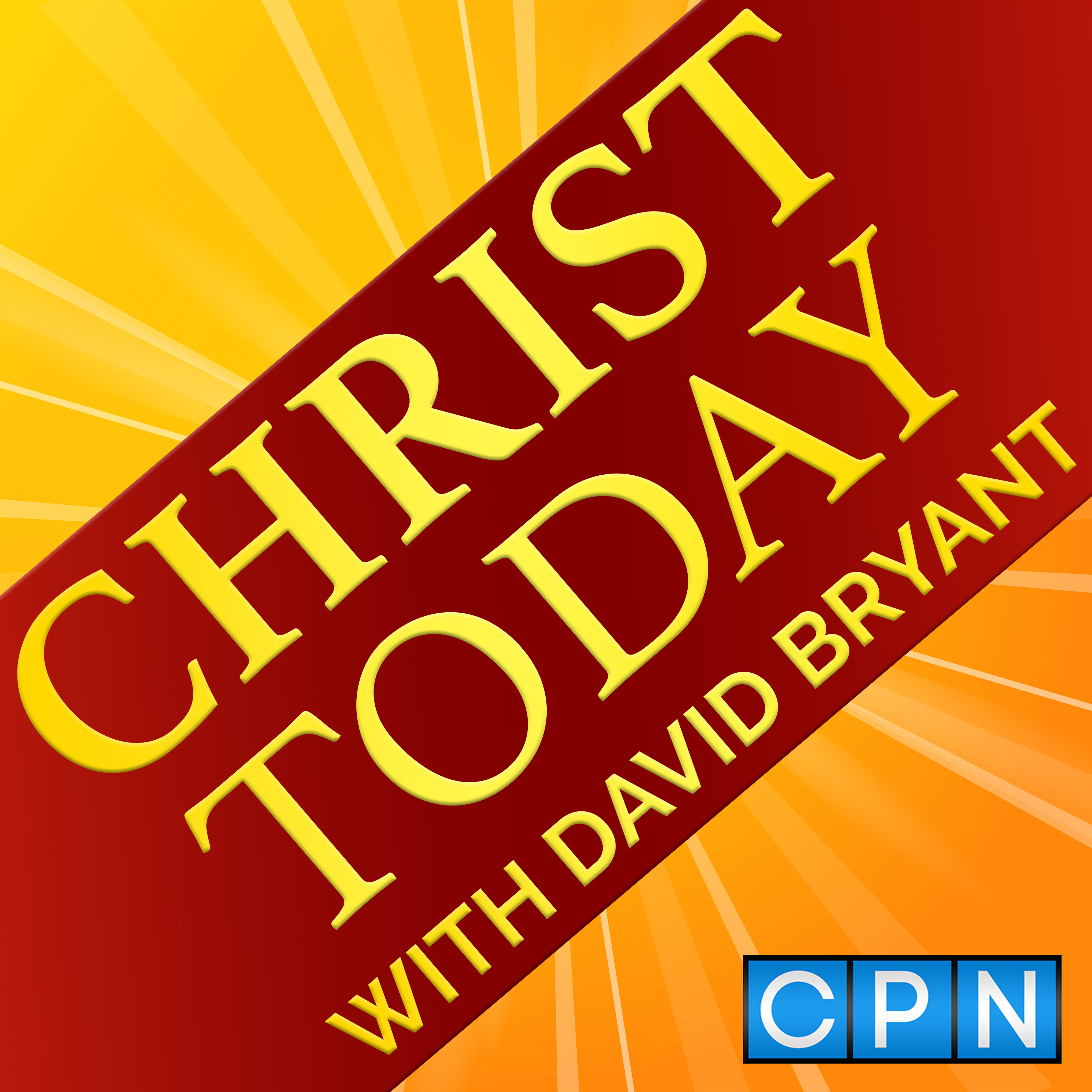 Love solving mysteries? Tackle the mystery of Christ! (Ep. 80)