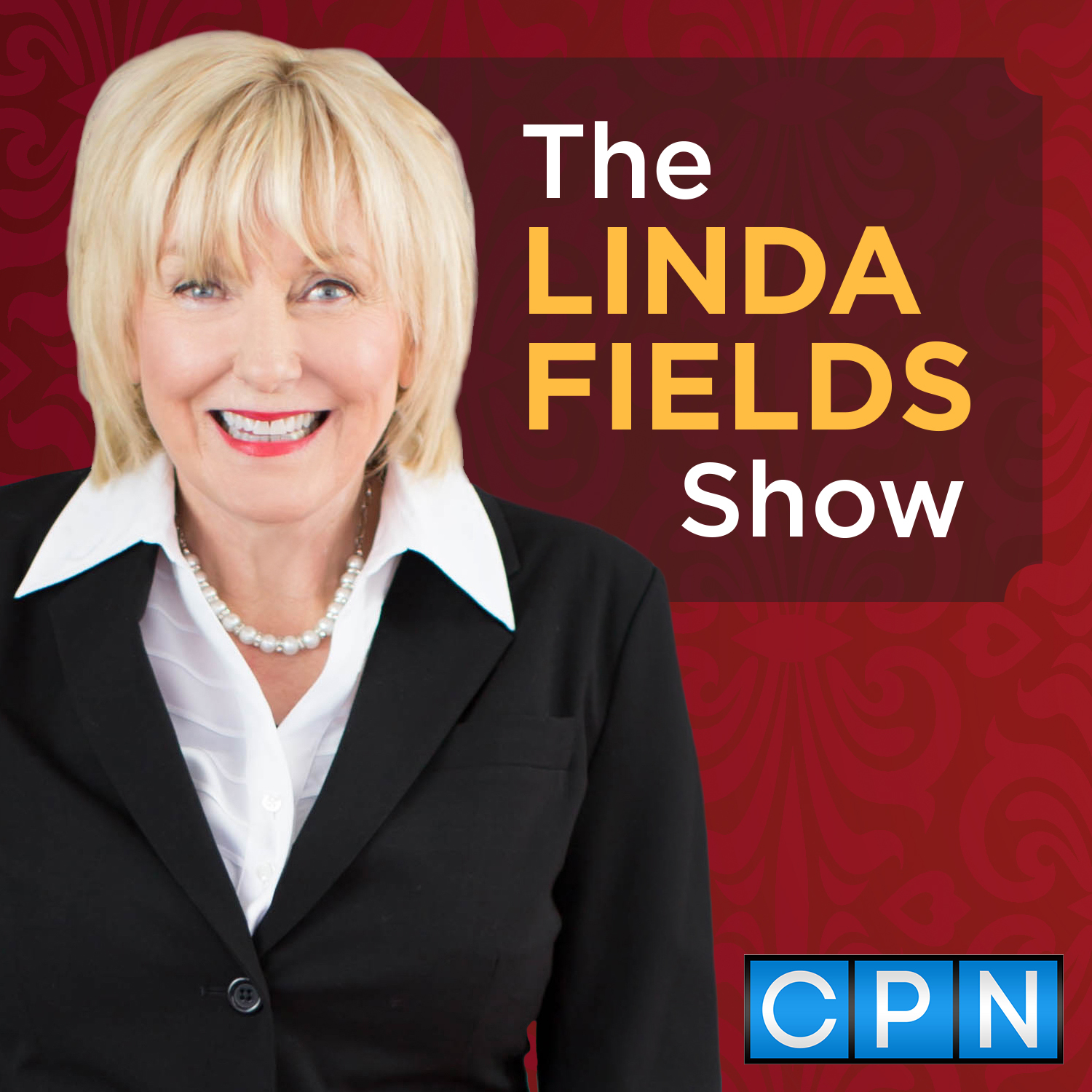 Linda Fields Show
