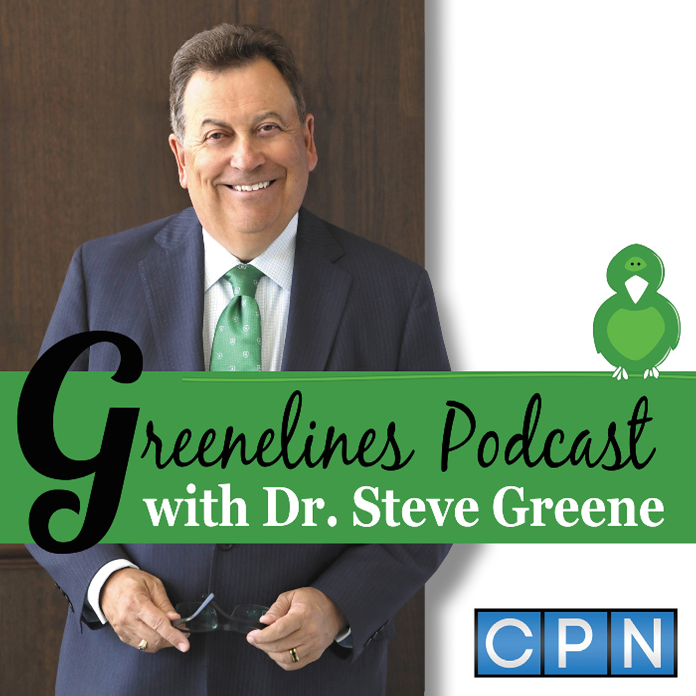 Greenelines Friday Story: Texting, Milkshakes and So Little Time